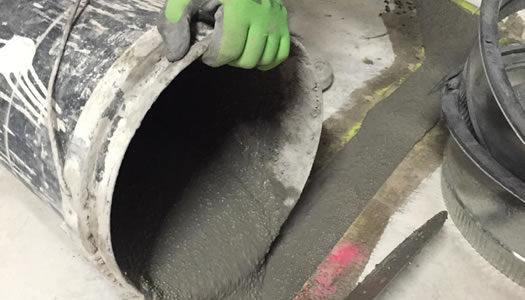 about-af-concrete-repair-182