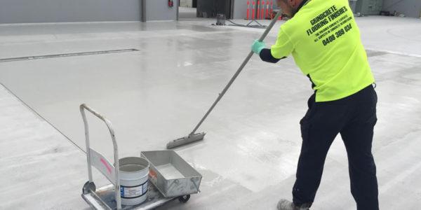 about-af-concrete-repair-279