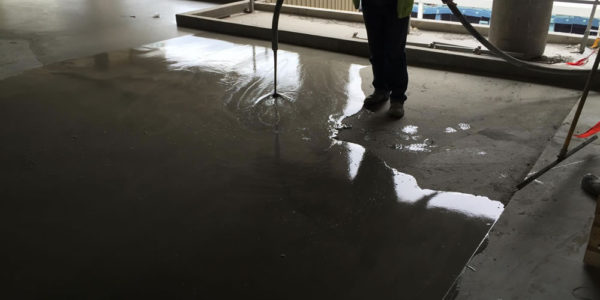 concrete-repair-5559
