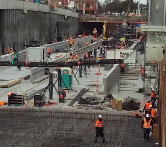 concrete-repair-imag0558
