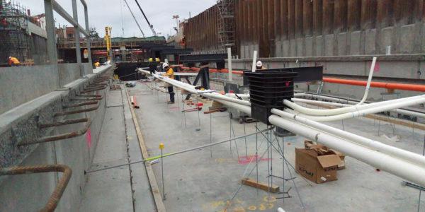 concrete-repair-imag0559