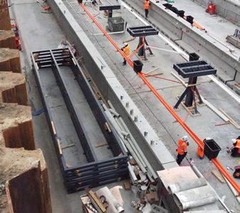 concrete-repair-imag0560